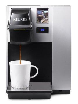 Cafetière Keurig B150