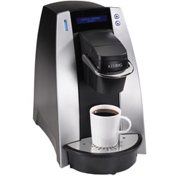 Machine B200 Keurig